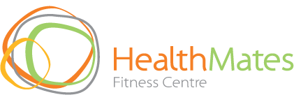 Health Mates Fitness Centre