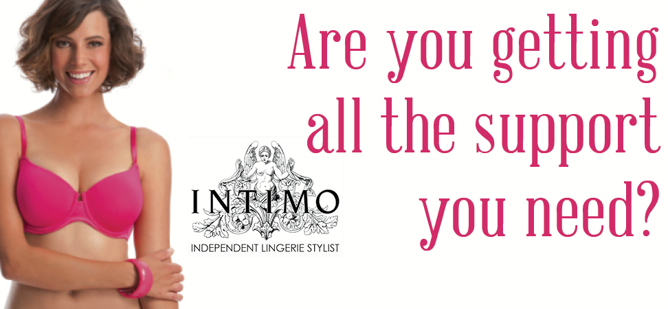 how to buy intimo bras online