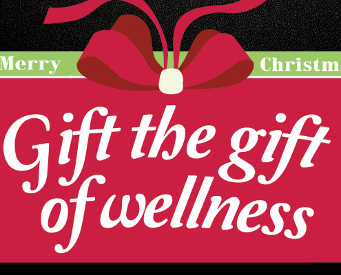 Christmas Gift Ideas Archives Health Mates Fitness Centre