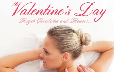 valentine's day gift ideas - health mates fitness centre, Ideas