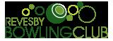 Revesby Bowling Club