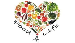 Food 4 Life