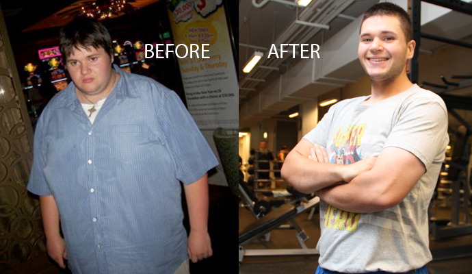 Levi_before-after