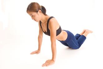 female-push-up-2_web