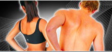 Revesby Physiotherapy & Sports Injury Centre