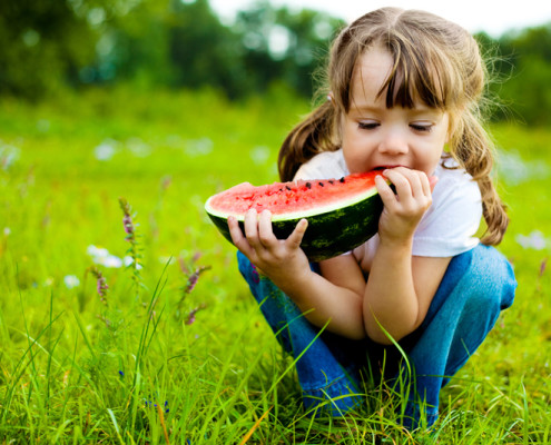 Girl-eating-watermelon_web