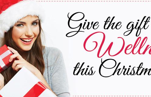 Christmas Gifting 2014