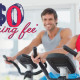 $0 Joining Fee Promo
